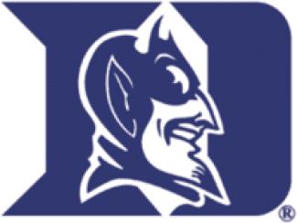 Duke University Men's Basketball | FanMail